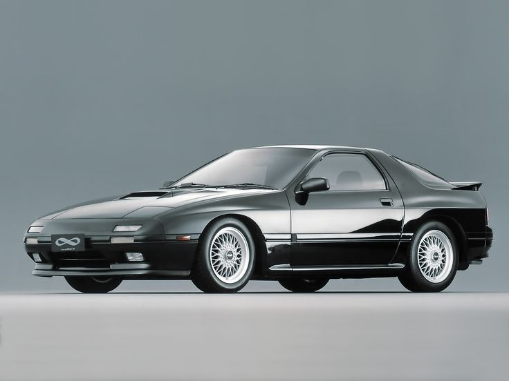 53 best mazda savanna rx7 images on pinterest mazda rx7 and autos every so often people ask me what i plan on doing to my car and its hard to formulate an answer fandeluxe Images