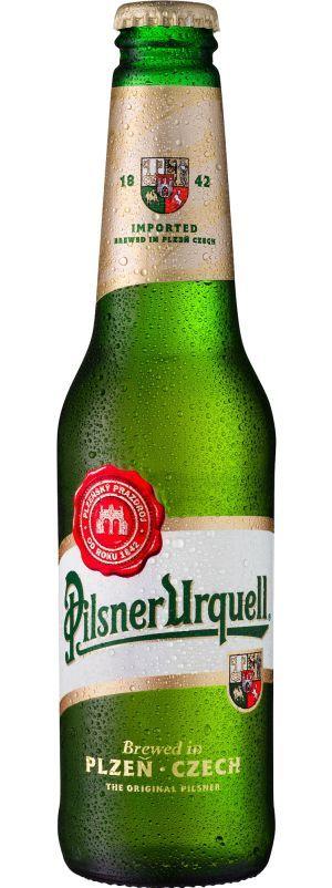 10 cervezas para los que no saben de cerveza | El Comidista EL PAÍS