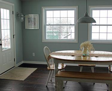 Galvanized Wall Sconce And Pendant Light Dining Room FixturesDining LightingFarmhouse