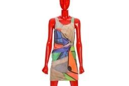 #mysummerstyle  #zorilestore    Rochie PUMA pentru femei WN SAIL SPORT DRESS 559737_16