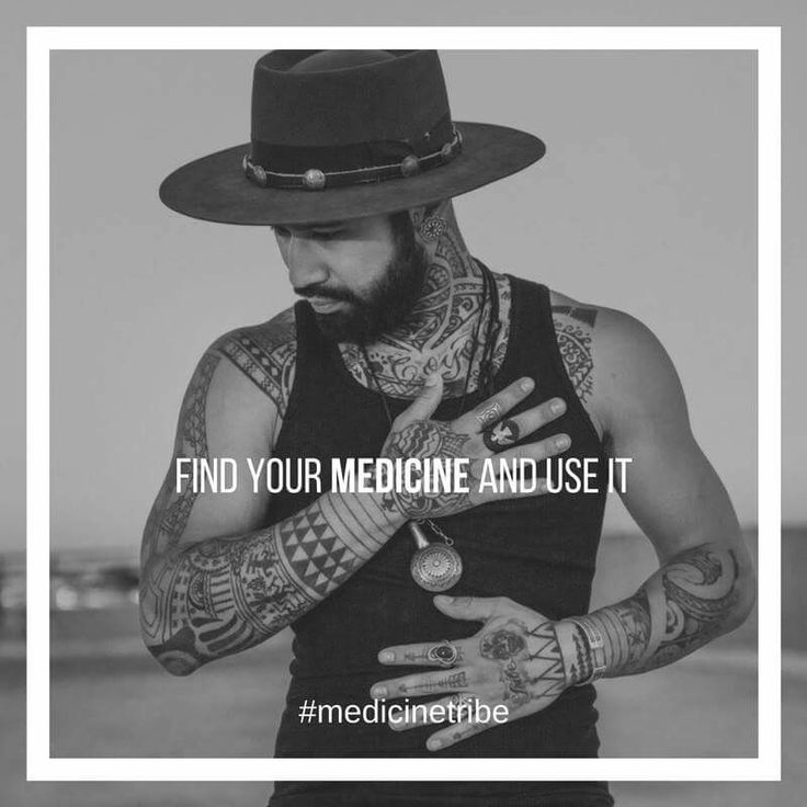 14 best Nahko and Medicine for the People and Other Creative ...