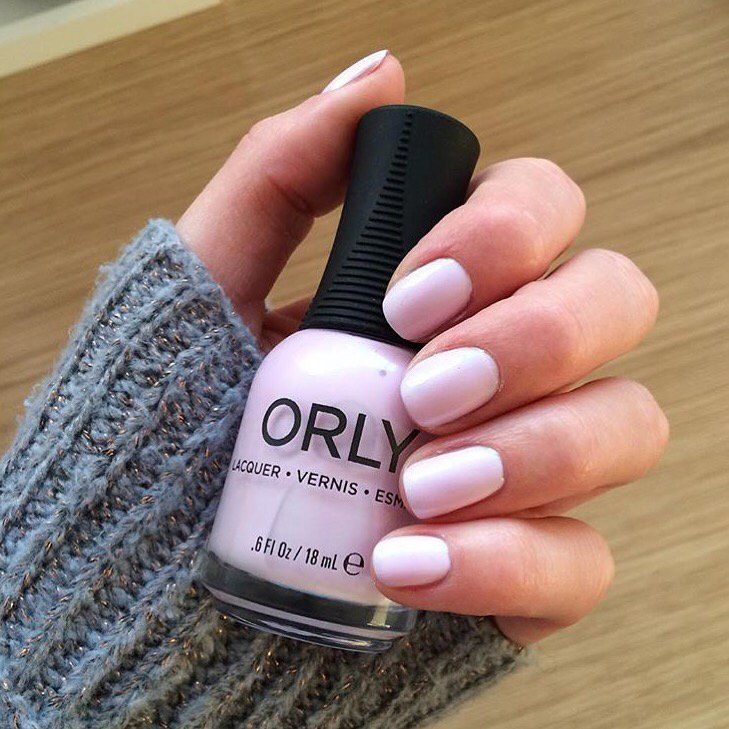 17 best images about orly on pinterest manicures orly nail polish and base coat. Black Bedroom Furniture Sets. Home Design Ideas