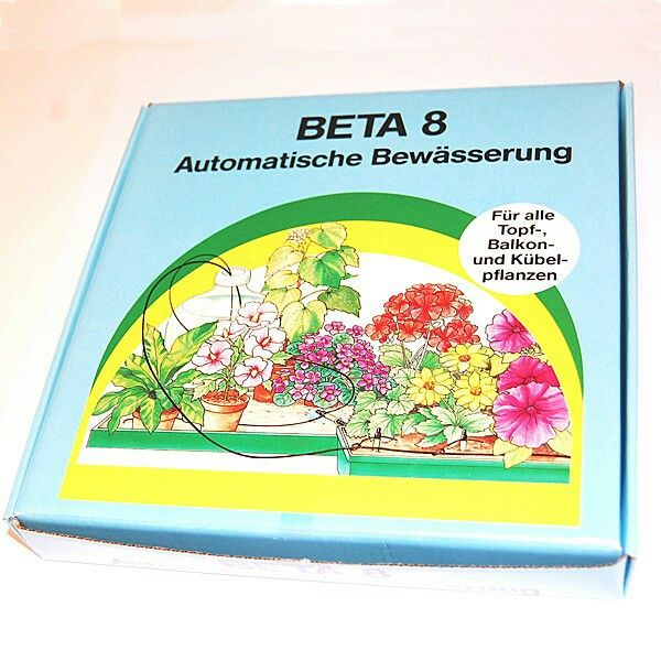 Amazing  best Gardening images on Pinterest Aquaponics system Hydroponic gardening and Hydroponics