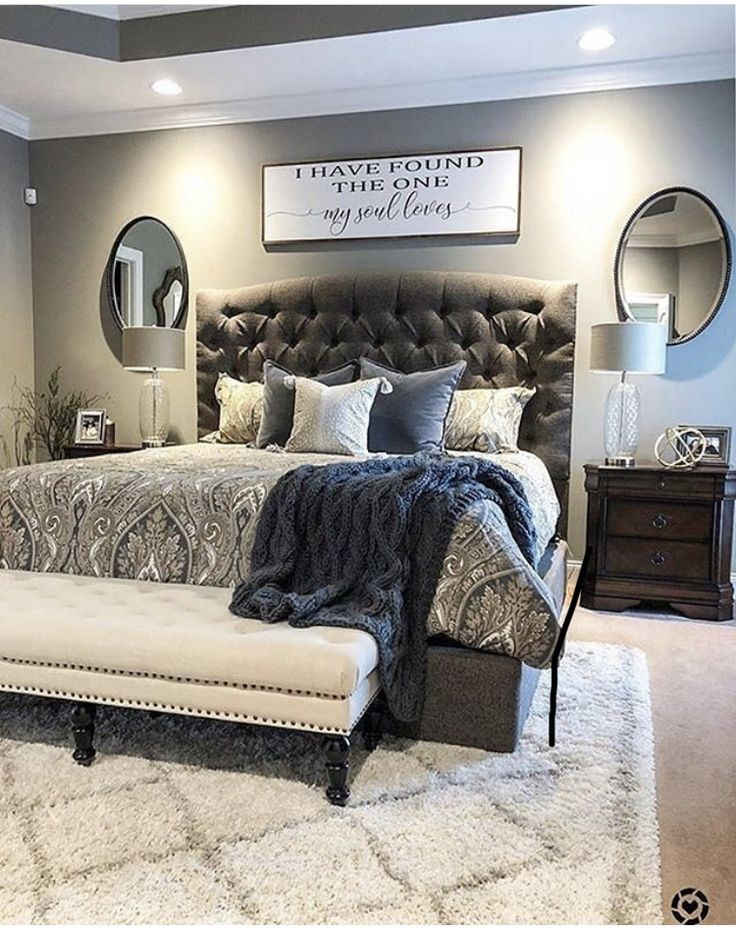 Like The Rug Under Bed Master Bedrooms Decor Luxurious Bedrooms