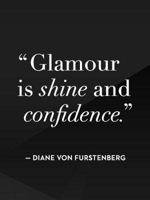 Diane Von Furstenberg                                                                                                                                                     More
