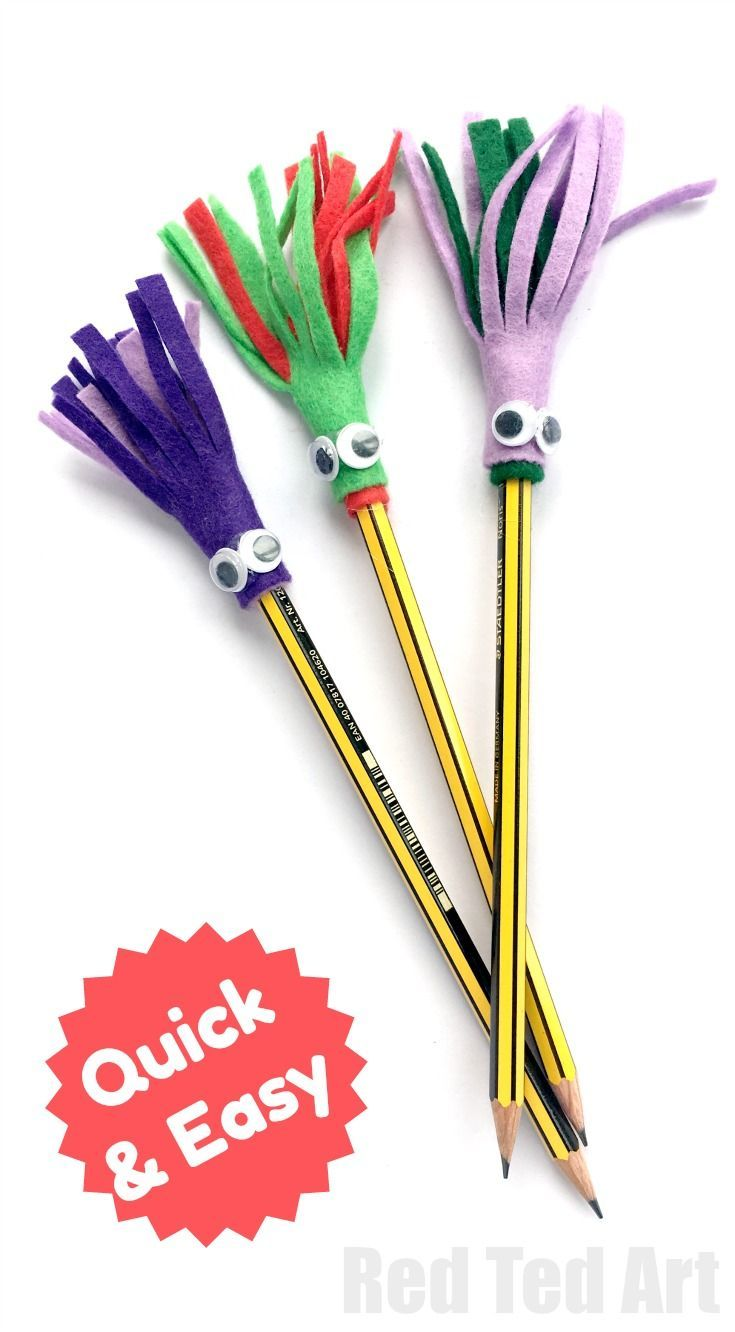 best 25 pencil toppers ideas on pinterest pencil topper. Black Bedroom Furniture Sets. Home Design Ideas