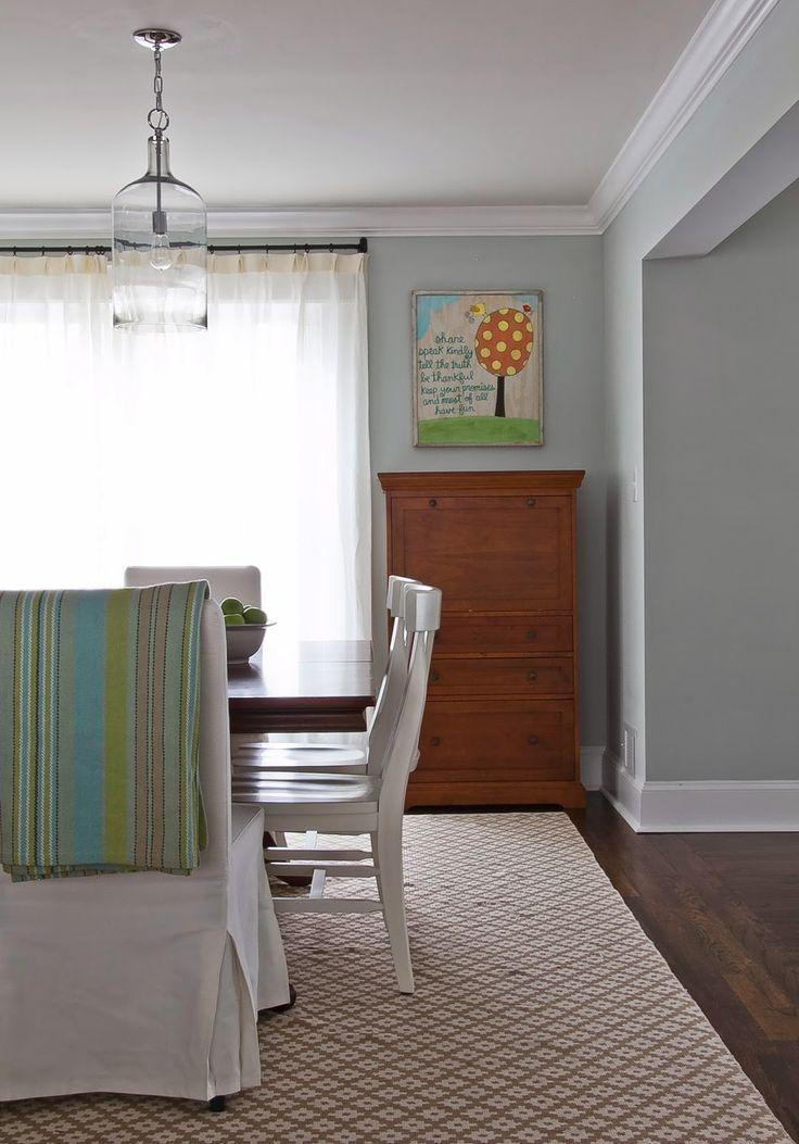 Best 97 Best Images About Kitchen On Pinterest Kitchen Colors 400 x 300