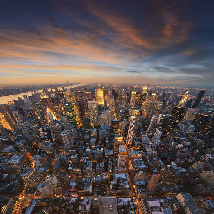 Image Result For Drone City Photography