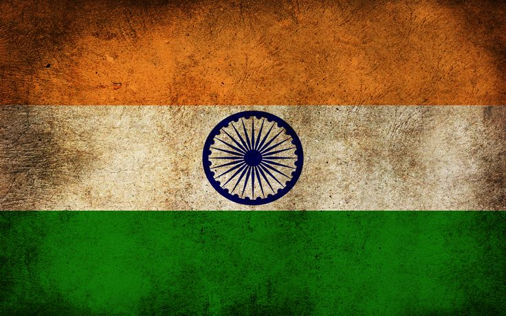 LATEST*} {HD} Indian Flag Wallpapers | Images | Pictures - weide