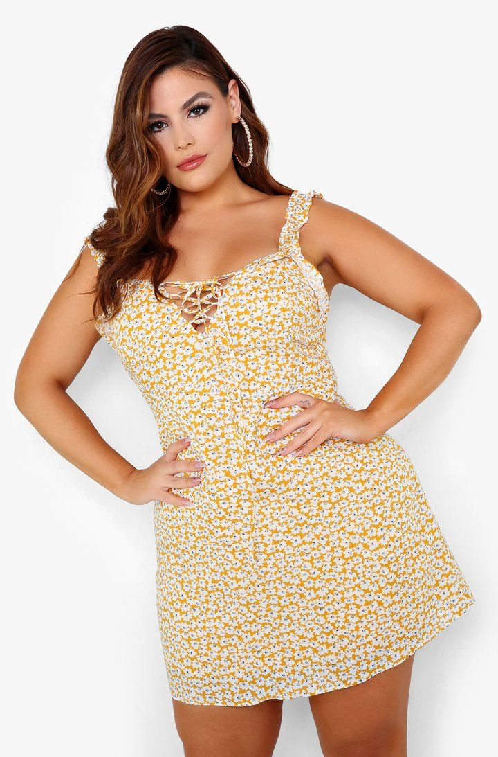 Shop Trendy And Affordable Missy Plus Size Dresses Casual Evening Going Out Cocktail Bodycon Maxi Elegant Bodycon Dress Dresses Summer Dresses For Women [ 1093 x 720 Pixel ]