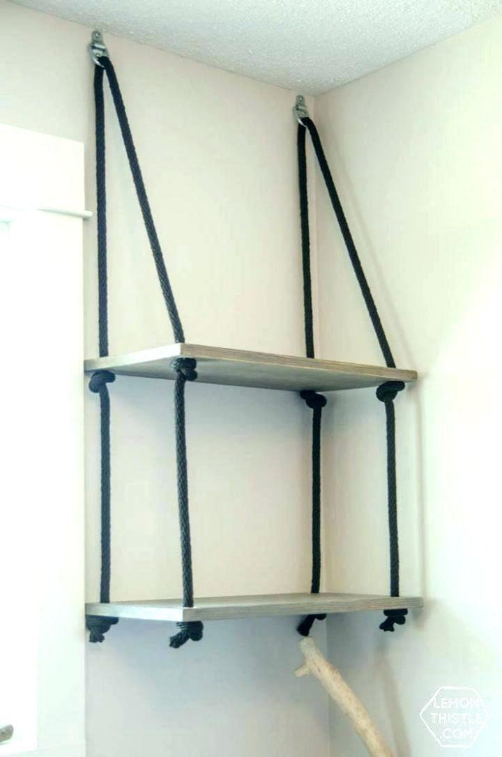 Small Hanging Shelves Hanging Box Shelves Small Hanging Shelves