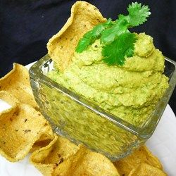Cilantro and a jalapeno pepper take this hummus recipe to a new spicy and colorful level. Enjoy with pita or tortilla chips.