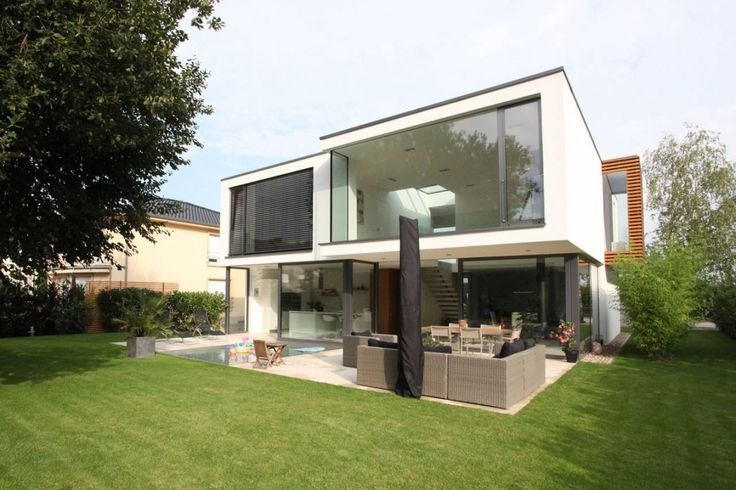 House THE by N-lab Architects (11)