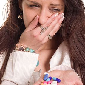 8 Ways to Clear a Stuffy Nose: Breathe Better