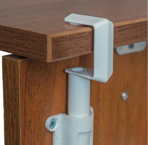 Швейный стол - Интернет магазин, купить столы для швейного оборудования