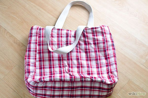 17 best images about babysitting bag ideas on pinterest