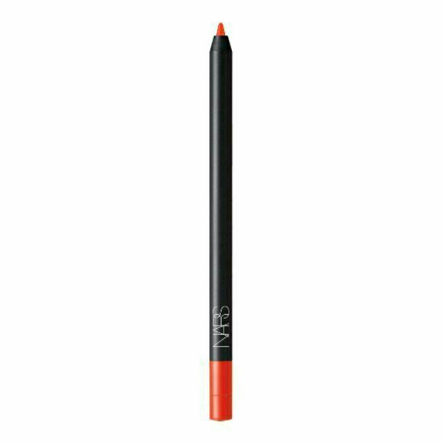 Nars velvet lip liner sale 50%   Line id : perfumelovershop