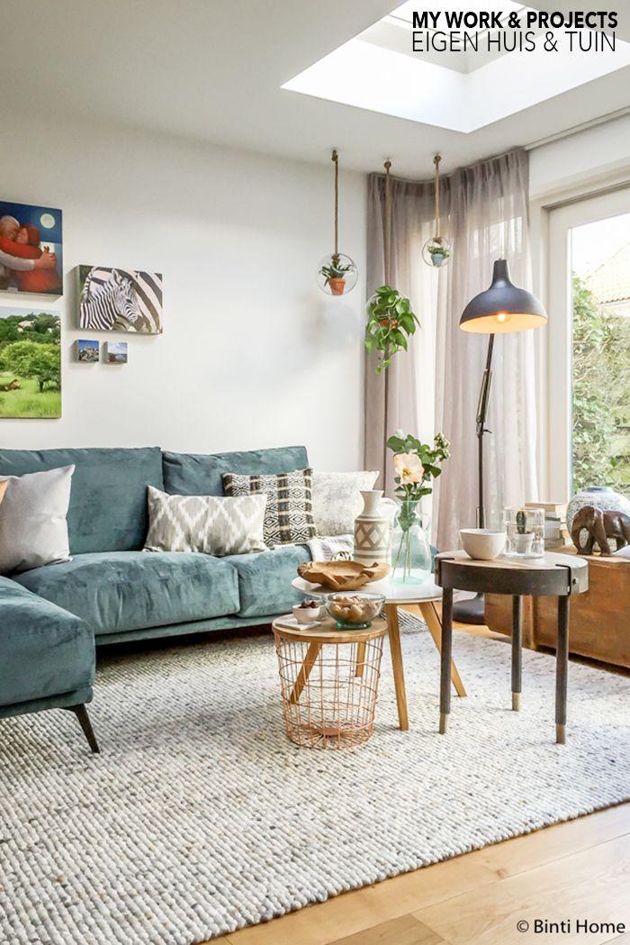25 beste idee n over venster planten op pinterest for Rtl4 eigen huis en tuin gemist