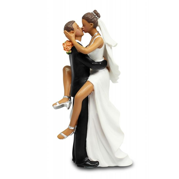 funny wedding cake toppers south africa 20 best images about things to wear on wood 14607