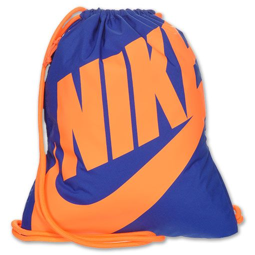29 best images about Nike Backpack on Pinterest