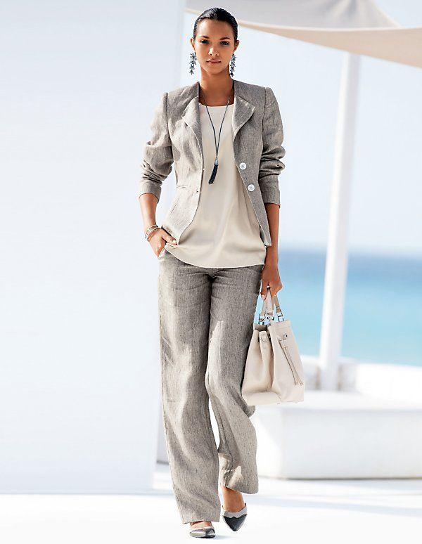 Broekpakken | Madeleine Mode