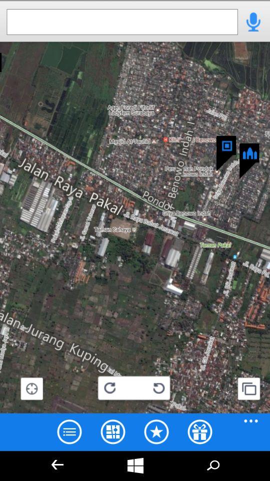 DIJUAL…Lahan, berlokasi di 0 Jalan Lingkar Luar Barat [JLLB] Jalan Kembar Raya Pakal ~ Kec. Benowo ~ Kotamadya Surabaya | Posisi lokasi sebelah kiri jalan, bila dari arah kota Surabaya Had…