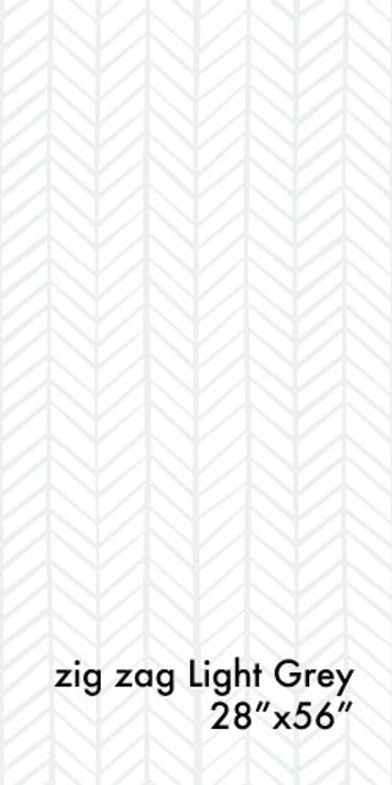 Removable Wallpaper Peel And Stick Wallpaper Wallpaper Herringbone Wallpaper Grey Wallpaper Peel And Stick Wallpaper