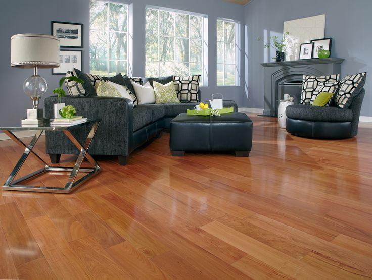 Bolivian Rosewood Flooring ~ Bellawood select bolivian rosewood fall winter
