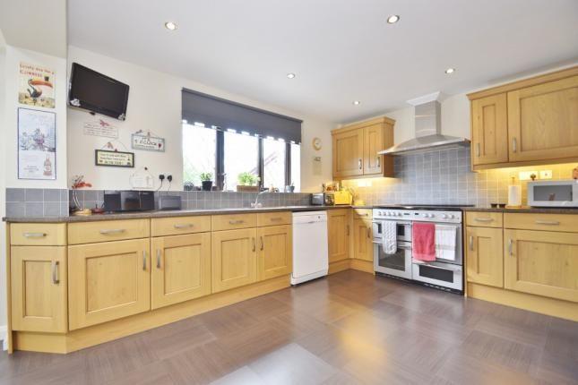 8 best kitchen tiles images on Pinterest - fliesenspiegel küche überkleben