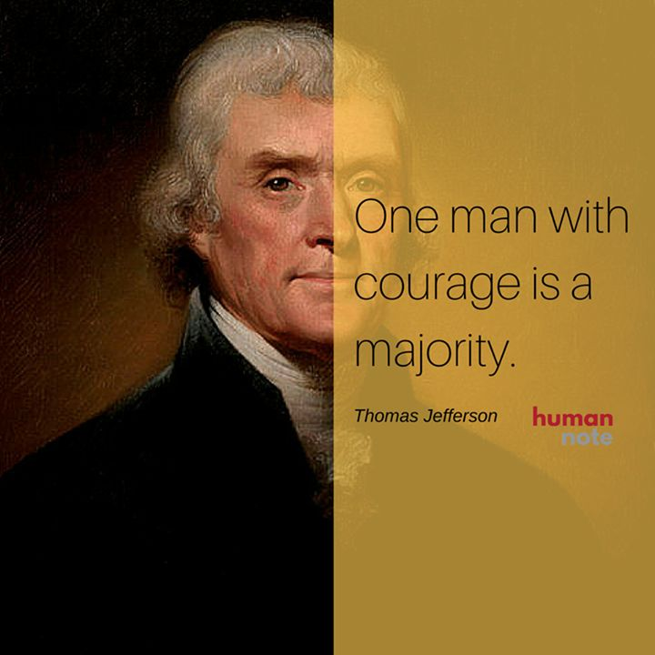 thomas jefferson query xvii Sayings and quotes by thomas jefferson,  inspirational quotes by president thomas jefferson  query xvii] i have sworn upon.