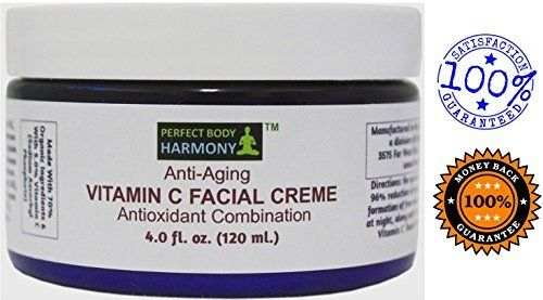 best-anti-aging-facial-creme-face-cream-moisturizer-with-vitamin-c-50-70-organic-ingredients-fades-sun-spots-discoloration-refines-skin-texture-reduces- ...