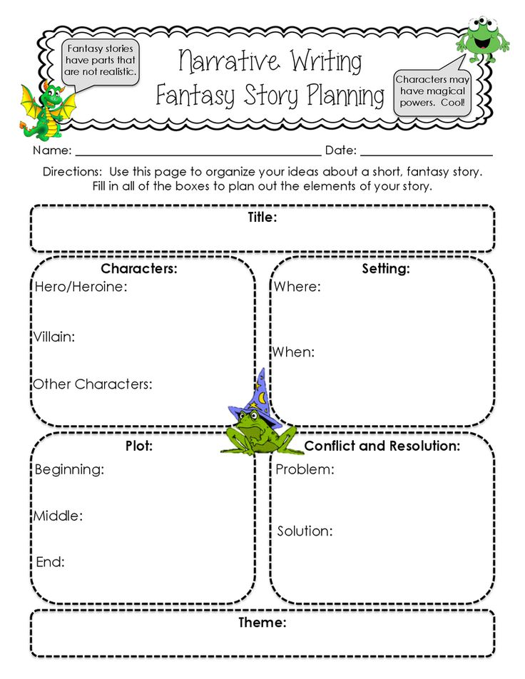 narrative writing graphic organizer pdf Personal narrative writing graphic organizer personal narrative writing graphic writing graphic organizer ebooks in pdf, mobi, epub, with isbn isbn785458 and.