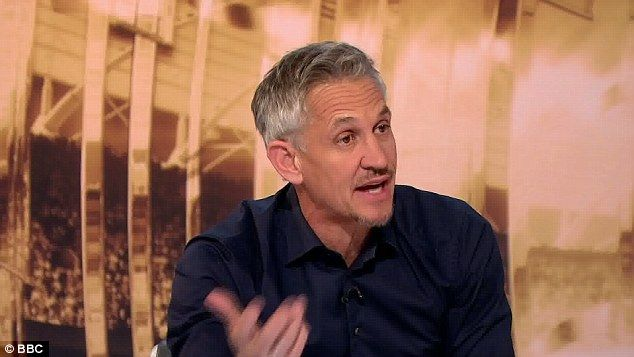 Stoke City sit bottom while champions Leicester get top billing but where does your side rank in this seasons Match of the Day running order?