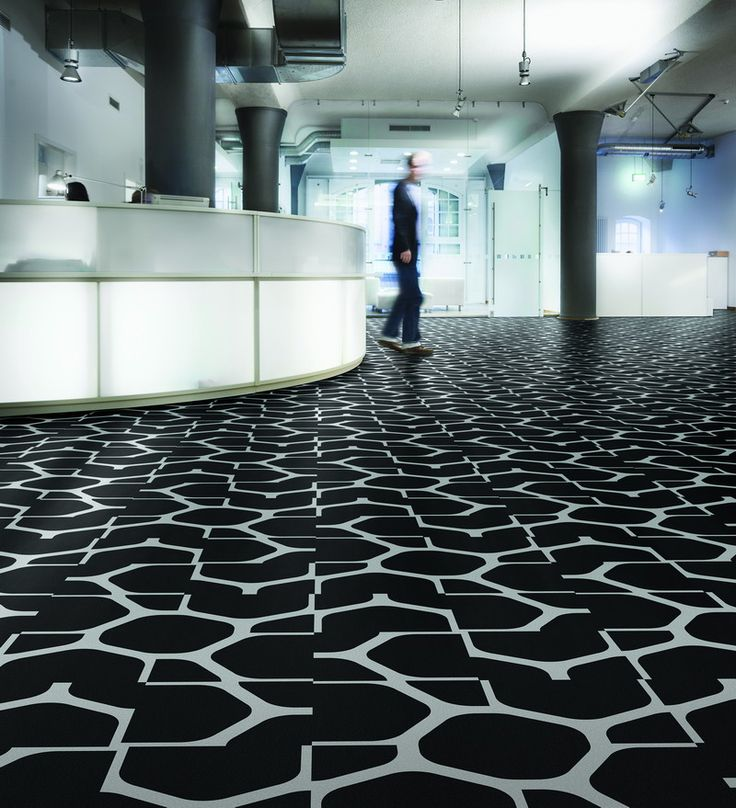 43 best myshoesonmohawk images on pinterest mohawk for Unusual flooring materials