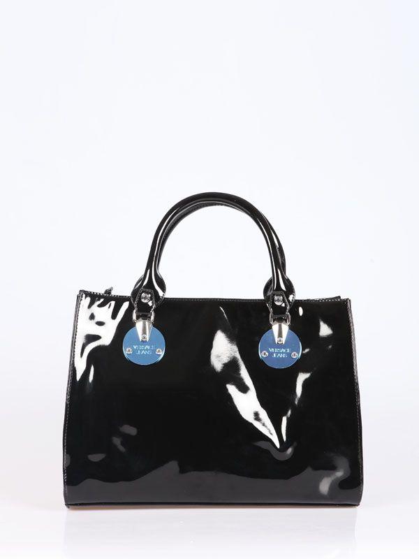 en güzel rugan çanta modelleri