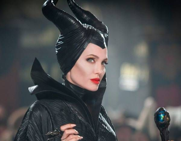 Maleficent 2 Is Coming To Theaters Sooner Than You Think