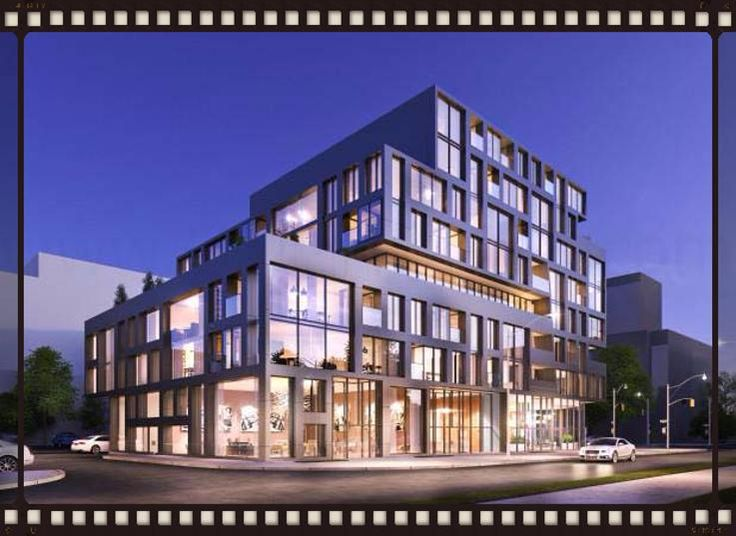 Go to the provided webpage to explore about the newly constructed SIX25BV Condos. Register today to enjoy the benefit on your purchases.    #SIX25BVCondos