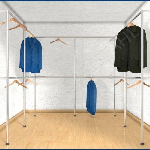 1000 ideen zu schrank stange auf pinterest schrank. Black Bedroom Furniture Sets. Home Design Ideas