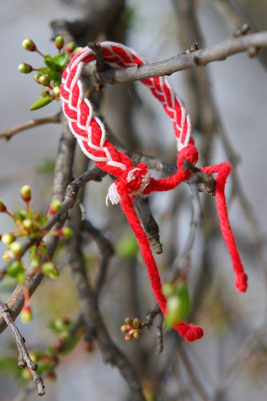 martisor traditional - Google Search