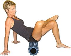 17 best images about piriformis syndrome relief on