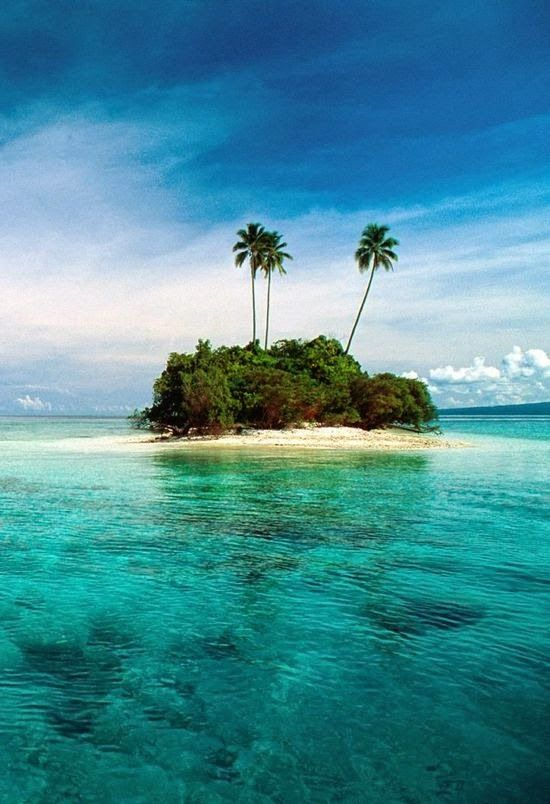 Solomon+Islands+South+Pacific.jpg (550×804)