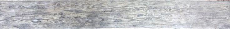 'PEARL' Fahatású beton panel  30x240cm Vastagság: 1,2-1,5-1,8 cm. 6 féle szín választható. Nem kell miatta fákat kivágni, mégis megkapjuk a fa meleg érzetét a beton keménységével. Függőleges és vízszintes, vizes és száraz, kül- és beltérre egyaránt alkalmas. Időtálló, tökéletes a fa helyettesítésére, nem kell kezelni, nem öregszik, nem nyikorog. Magas kopásállóságú, könnyen tisztítható. Padlóra, homlokzatra, teraszra, fürdőszobába, lépcsőlapnak, medence mellé, stb...