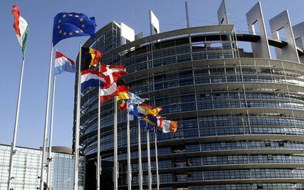 20 депутатов Европейского парламента, которые являются участниками неформальной группы «Друзья европейской Украины», призывают украинскую власть отменить электронное декларирование для общественных активистов, которые занимаются противодействием коррупции. Об этом сообщает Центр информации о правах человека, - передает КНК Медиа.