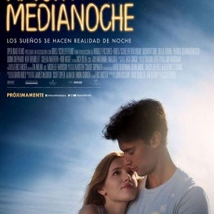 Watch Midnight Sun Full Movies Online Free HD #OnlineFree #FullMovie #play #download