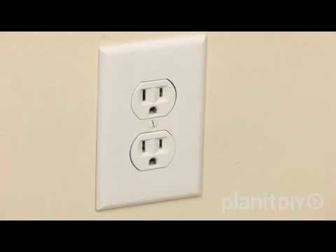 114 best Electrical images – Diy Outlet Wiring