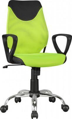 Bürostuhl ergonomisch höhenverstellbar  Die besten 25+ Bürostuhl ergonomisch Ideen auf Pinterest ...