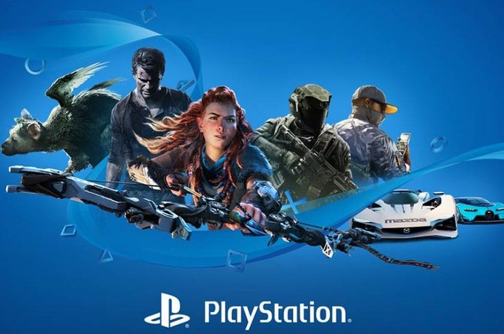 Sony unveiled the top ten PlayStation 4 game trailers in 2017. This list includes both pre-released games and upcoming games, top games, sony games, marvel games