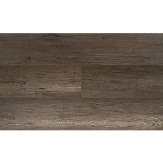 12mm Pewter Oak Laminate Flooring (17.25 Sq.Ft./Case)