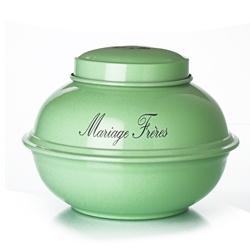 Mariage Freres Tea Tin