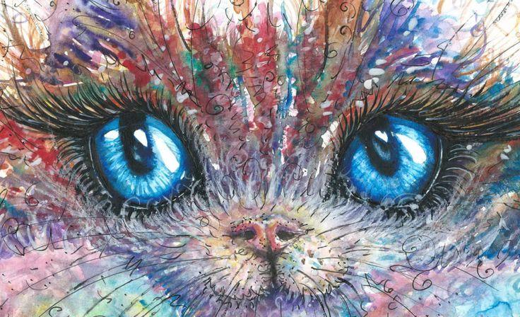 Artist Sophie Appleton - YouTube